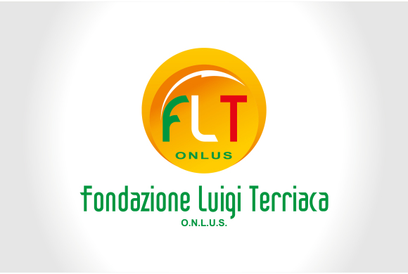 Fondazione Luigi Terriaca