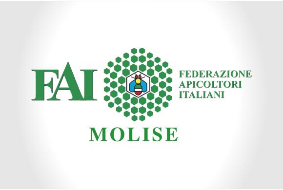 FAI Molise