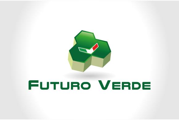 Futuro Verde s.r.l.