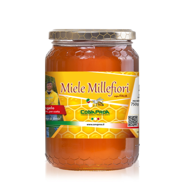 miele-conaproa750