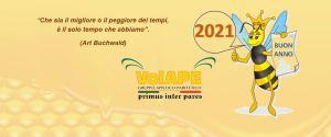 auguri-31122020